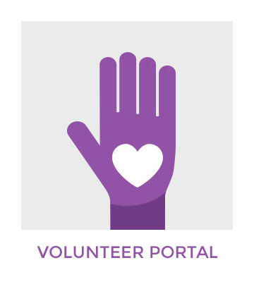 volunteer-portal-icon